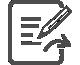 Average Citations / paper